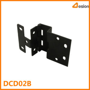 Heavy Duty Cabinet Hinge with Powder Coating pictures & photos