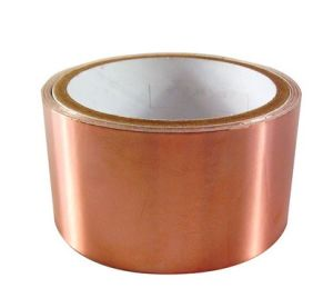 Copper Clad Steel Plate - Copper/Steel/Copper pictures & photos