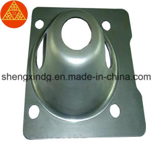 Stamping Punching Auto Car Vehicle Parts Sx326 pictures & photos