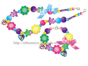 Make Friendship Bracelet DIY Fashion Jewelry