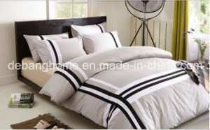 2015 New Design 100% Cotton Comfortable Bedding Sets pictures & photos