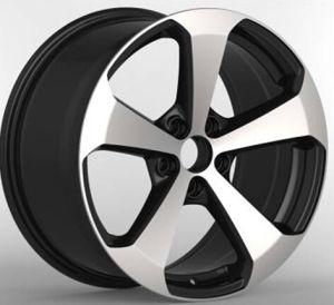 2016 New VW Wheels, Replica Alloy Rim pictures & photos