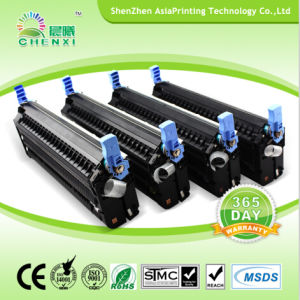 Remanufactured Color Toner Cartridge for Canon Ep-86 pictures & photos