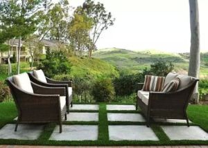 Synthetic Grass, Leisure Grass, Landscape Grass, Fake Grass pictures & photos