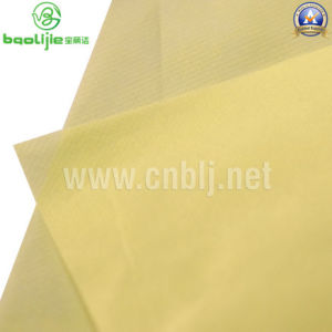 Anti-Static PP Spunbonded Nonwoven Fabric pictures & photos