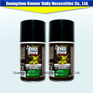 High Effective Odorless Oil-Based Kill Cockroaches Insecticide pictures & photos