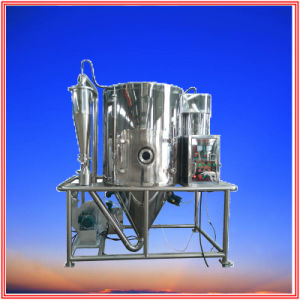 Spray Dryer for Organic Solvent pictures & photos
