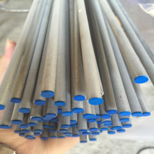 ASTM A269 316L 19*2mm Boiler Stainless Steel Seamless Tubing pictures & photos