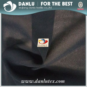 75D Chiffon Fabric for Garments pictures & photos