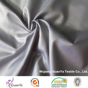 Calendering Arabian Robe Fabric pictures & photos