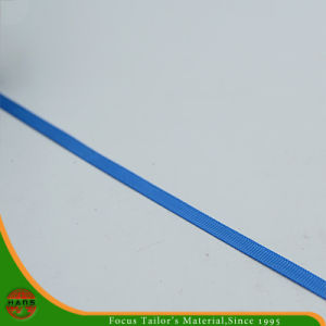 Grosgrain Ribbon with Roll Packing (HATG152000A2) pictures & photos