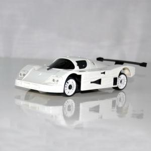 2015 Popular Gifts Radio Control Car Toys