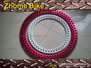 Bicycle Parts/Bicycle Rim/Holed High Rim/700c 88mm/20 Inch 50mm Zh15rmh05 pictures & photos