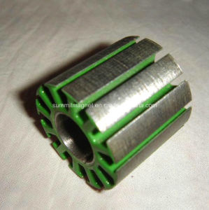 Lamination Rotor and Stator for Motor