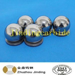 API Tungsten Carbide Ball for V11 Ax for Russia Market pictures & photos