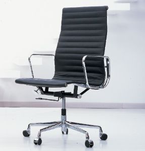 Eames Office Chair pictures & photos