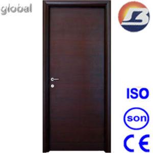 New Turky Style Steel Door pictures & photos