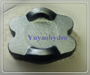 Hot Forging Flanges for SAE Standard pictures & photos