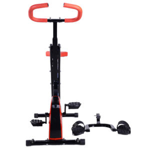 Factory Wholesale Horse Riding Exercise Machine Easy to Exercise pictures & photos