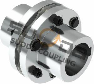 Flexible Coupling Standard Disc Coupling pictures & photos