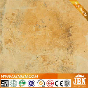 Good Quality Inkjet Rustic Porcelain Floor Tile Antique (JR6511D) pictures & photos