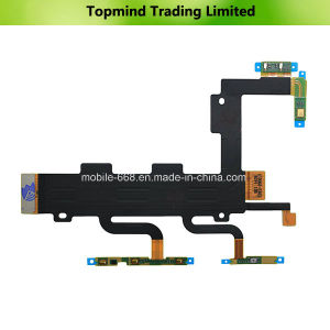 Replacement Parts Mainboard Flex Cable Ribbon for Sony Xperia C3 pictures & photos