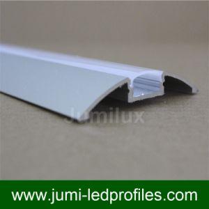 LED Profile Strip (JM-12mm06) pictures & photos