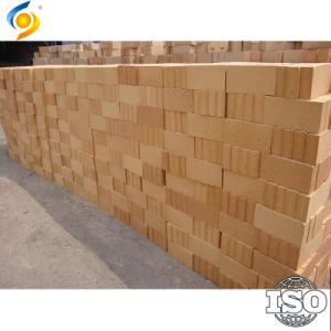 Refractory Brick-Sillimanite Brick