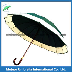 China Manufacturer Outside Trave Umbrella for Sale