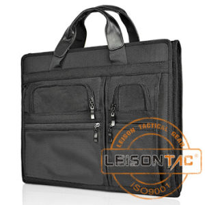Ballistic Briefcase Provide Full Body Protection pictures & photos