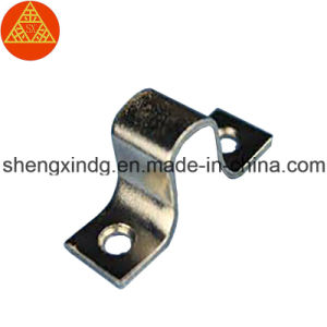 Car Auto Vehicle Stamping Parts Punching Parts Sx375 pictures & photos