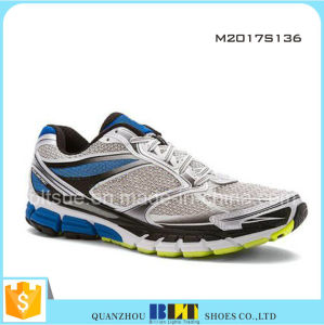 Outdoor Footwear Men Sport Shoes pictures & photos