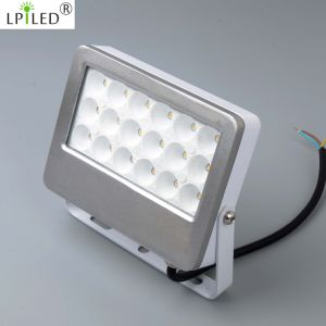 LED Illumination Floodlight 10W 20W 30W 50W pictures & photos