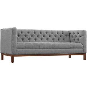 2016 New Design Living Room Furniture Fabric Sofa pictures & photos