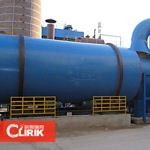 100-500tpd Ball Mill Machine Ceramic Ball Mill by Audited Supplier pictures & photos