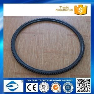 Ring Gear or Flywheel for Auto Part pictures & photos