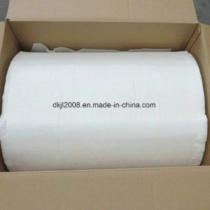 Thermal Insulation Ceramic Fiber Blanket for Furnaces pictures & photos