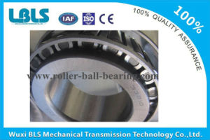 High Load (33210) Auto Tapered Roller Bearing pictures & photos