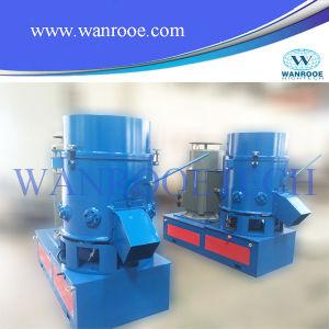 Plastic Film Recycling Granulator Machine Unit pictures & photos