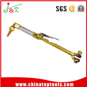 2017 Hot Sale! Brass Cutting Torch pictures & photos