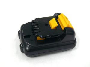 for Dewalt Power Tool Battery Dewalt: Dcb120 Dewalt: Dcd710 pictures & photos