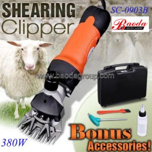 Hot Selling Electric Sheep Clipper