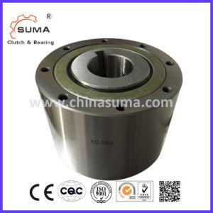 Mz Cam Clutch Backstop Clutch Bearing Mz15 Mz17 Mz30 Mz60 pictures & photos