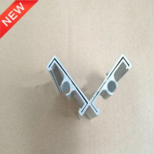 Single Side Aluminum Profile for LED Light Box