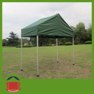 Outdoor Aluminum Advertising Tent Folding Instant Tent Promotion Tent pictures & photos