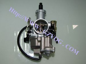 Motorcycle Motor Parts Accessories Carb Carburetor Wy-150 pictures & photos