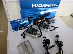 Popular 12V 65W 881 Car Xenon Lamp pictures & photos