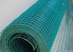 Construction Net pictures & photos