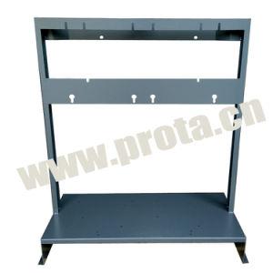 Customize Electrical Metal Enclosure pictures & photos