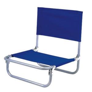 Portable Aluminum Sand Beach Chair (SP-136) pictures & photos